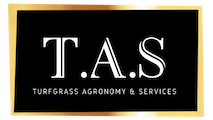 Turf Agronomy Services
