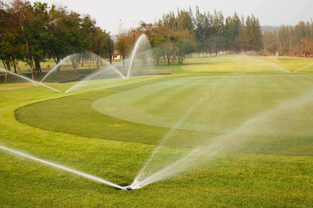tips-to-do-the-golf-course-maintenance-and-keep-it-perfect