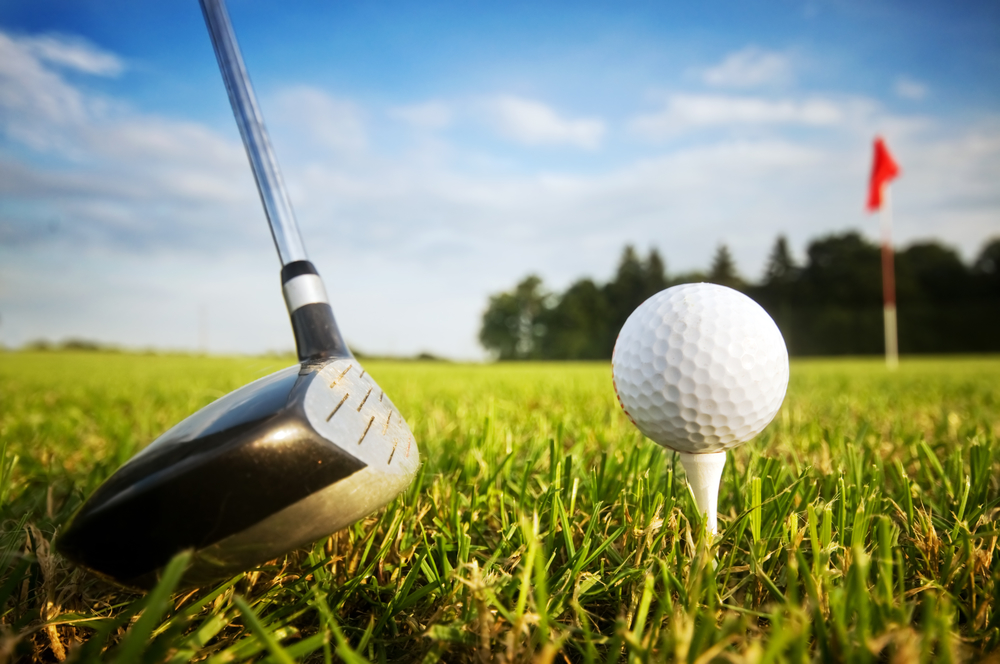 what-is-the-best-way-to-get-a-golf-handicap_Turf Agronomy Services
